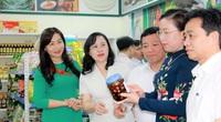 Hội viên, nông dân Hà Tĩnh góp hàng trăm tỷ đồng, hàng triệu ngày công xây dựng nông thôn mới