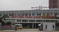 Bệnh viện T.Ư Huế Cơ sở 2 thông tin về vụ bệnh nhân đòi bồi thường 500 triệu đồng