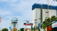 Bình Dương: Phân khúc căn hộ bắt đầu giảm giá vì sức mua yếu