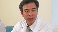 Hà Nội thông tin về việc Giám đốc Bệnh viện Bạch Mai Nguyễn Quang Tuấn ứng cử ĐBQH khóa XV