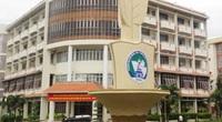 Hiệu trưởng Đại học Đồng Nai bị cách hết các chức vụ trong Đảng