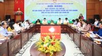 Hà Nội: Có 11 người ứng cử ĐBQH có tín nhiệm của cử tri nơi cư trú đạt dưới 50%