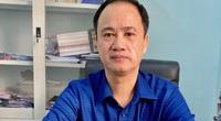 Quảng Ngãi: Bổ nhiệm Quyền Giám đốc Sở TNMT, Chủ tịch đề án đóng cửa mỏ khoáng sản