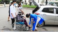 """Bệnh viện Bạch Mai: """"Sẽ dần triệt tiêu thu nhập không đúng, những nhóm lợi ích"""""""