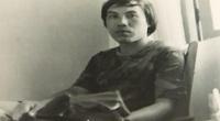 """Video: """"Nhà thơ mây trắng"""" Lưu Quang Vũ và điều đặc biệt trong dịp kỷ niệm sinh nhật"""
