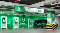 Chuyên gia giải thích tận gốc lí do ô tô điện thân thiện với môi trường hơn xe xăng