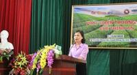 Vụ việc Phó Chủ tịch TT Sông Cầu (Thái Nguyên) kêu cứu: Cách hành xử kỳ lạ ở UBND Thị trấn Sông Cầu
