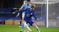 Soi kèo, tỷ lệ cược Chelsea vs Man City: Sự thực dụng lên ngôi