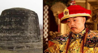 Khai quật lăng mộ cung nữ Khang Hy coi như mẹ, hé lộ sự thật bất ngờ
