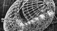 6 thí nghiệm quân sự khó tin của Mỹ trong thế kỷ 20
