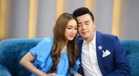 """Lấy chồng hơn 13 tuổi, nữ ca sĩ gốc Việt lai Pháp bị """"sốc văn hóa"""""""