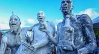 Độc đáo với các lễ hội truyền thống của Mỹ Latinh