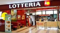 Chuỗi Lotteria sắp đóng cửa tại Việt Nam?