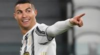 Đang hụt hơi trước Inter Milan, Juve lại nhận hung tin về Ronaldo