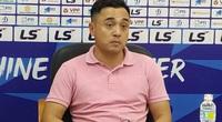 Tin sáng (18/4): Bình Định thua trận, CĐV kêu gọi HLV Đức Thắng từ chức