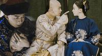 Điều ít biết về mối tình Càn Long: Vua Càn Long yêu thương ai nhất?
