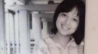 MC Thảo Vân gây bão với những hình ảnh cách đây 20 năm