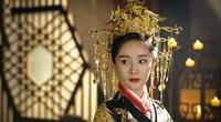 """Vị Hoàng đế duy nhất bị vợ cho ăn """"bạt tai"""" là ai?"""