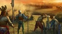 Từng là dân tộc thiện chiến, vì sao Thụy Sỹ đứng trung lập suốt 500 năm?
