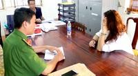 Bình Phước: Bắt giam chủ khách sạn tổ chức cho 20 người sử dụng ma túy