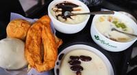 Hà Nội: Tào phớ Jelly Bean kìn kìn khách đến ăn, ngày thu về 70 triệu đồng