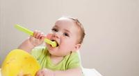 3 giờ sinh dự đoán một đứa trẻ thông minh, tài trí hơn người, trưởng thành xuất sắc