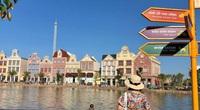 Nam Hội An – Quảng Nam được chọn thí điểm đón khách du lịch quốc tế trở lại
