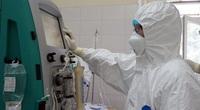 Thêm 3 ca Covid-19 mới, Bộ Y tế lập 5 đoàn kiểm tra công tác phòng dịch