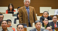 Những ai có 20-25 năm là đại biểu Quốc hội sẽ rời nghị trường khi nhiệm kỳ kết thúc?