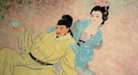 Bí ẩn cái chết của hoàng đế ham mê sắc dục tột độ