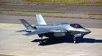Rút cục chiến đấu cơ F-35 của Mỹ là tiêm kích hay cường kích?