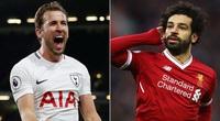 """Vua phá lưới Premier League 2020/2021: Kane """"đấu súng"""" với Salah"""