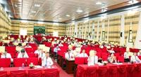 Supe Lâm Thao phấn đấu lợi nhuận trước thuế đạt 36 tỷ đồng