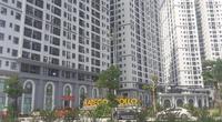 Các dự án thuộc Tập đoàn Hateco của đại gia Trần Văn Kỳ bị Thanh tra Bộ Xây dựng điểm tên