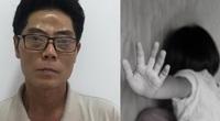 Vụ án chấn động bé gái 5 tuổi bị hãm hiếp, sát hại: Bảo vệ con khỏi xâm hại tình dục thế nào?