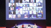 Báo khoa học quốc tế: VinFuture tôn vinh khoa học mang lại giá trị mới cho nhân loại