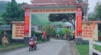 Về đích nông thôn mới, Hòa Phú ngày càng giàu lên, lòng dân an vui