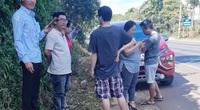 Bà Rịa - Vũng Tàu: Giá đất tăng 3 lần, phải thêm 2 phòng công chứng để đáp ứng nhu cầu chuyển nhượng