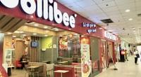 Chen nhau ở ngã tư Sài Gòn: Bộ ba Lotteria, KFC, Jolibee đang làm ăn ra sao?