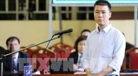 """Tòa Quảng Ninh giảm án không có căn cứ với """"ông trùm"""" cờ bạc Phan Sào Nam?"""