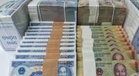 Tăng cường chi tiền mệnh giá nhỏ dưới 10.000 đồng