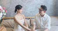 Phan Mạnh Quỳnh chuẩn bị kết hôn với bạn gái xinh đẹp kém 4 tuổi?