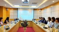 Báo NTNN/Điện tử Dân Việt tri ân các cộng tác viên thiện nguyện có thành tích nổi bật năm 2020
