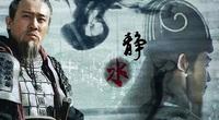 """""""Điểm yếu"""" của Thục Hán khiến Lưu Bị không thể thống nhất thiên hạ"""