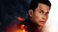 Không thể nói đàn ông Việt  trên phim yếu đuối nếu từng xem những nhân vật này