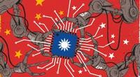 """Công nghệ Trung Quốc lại sắp """"nghẹt thở"""" dưới đòn mới từ Mỹ"""