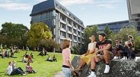 Quốc gia chỉ có 8 trường đại học nhưng đều thuộc top 3% các trường tốt nhất thế giới