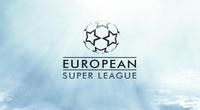 Vì sao 12 đại gia bóng đá châu Âu thành lập European Super League?