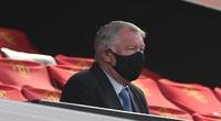 """Sir Alex gọi Super League là """"dấu chấm hết"""" cho bóng đá"""