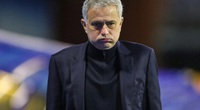 HLV Jose Mourinho nói gì về việc bị Tottenham sa thải?